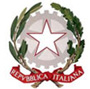 I.C. Monterotondo Via B. Buozzi 18 - MAD logo
